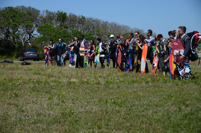 canadian kitesurfing society toronto (34)